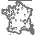 icone-carte-france-70
