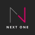 logo-2018-125px