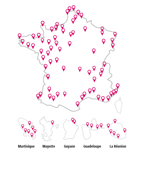 icone-carte-france-iles-500